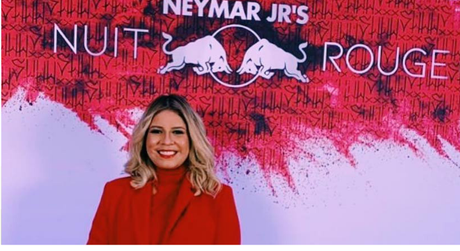 Marilia Mendonça (Foto: Reprodução/Instagram/@mariliamendoncacantora)