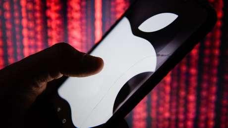 A Organização de Consumidores e Usuários do Chile promove uma ação coletiva contra a Apple que já conta com a participação de 130 mil pessoas. O que elas querem?