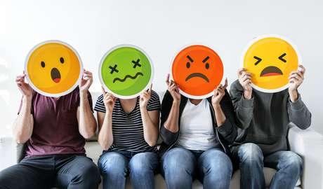 Como eliminar o negativismo e os bloqueios da vida