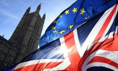 Faltando menos de 50 dias para o Brexit, Reino Unido vive em cenário de incerteza