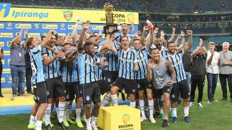 Murilo Carvalho/Agência F8
