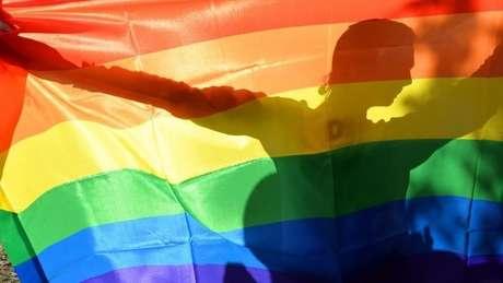 Criminalização da homofobia é uma das demandas mais antigas de militantes LGBT no Brasil