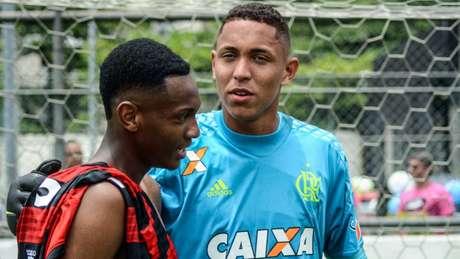 af5eaec792 Luiz Gomes   Mais do que jogadores. Muito mais precisa ser feito