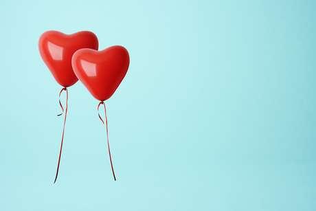 Feng Shui: Manual de Instruções para Atrair Mais Amor para Sua Vida