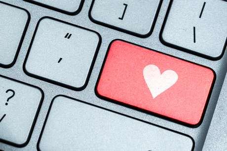 São Valentim: o santo do amor, casamentos e reconciliação amorosa