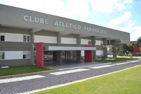 CT do Caju está com alvará vencido desde 2014, segundo Prefeitura de Curitiba (Foto: Divulgação)