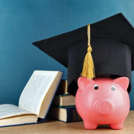 Faculdades que dão dinheiro