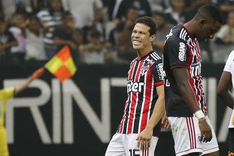 Corinthians vence o São Paulo e mantém hegemonia sobre o rival em Itaquera
