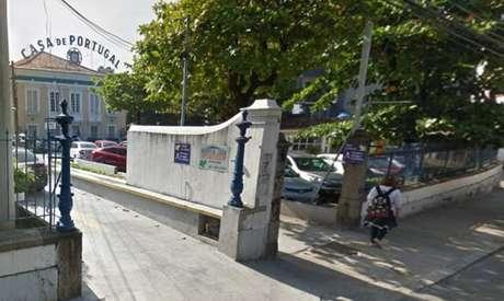 Empresária espancada durante quatro horas está na UTI no Hospital Casa de Portugal
