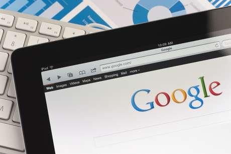 Nova função do Google facilita denúncias de assédio pelo celular
