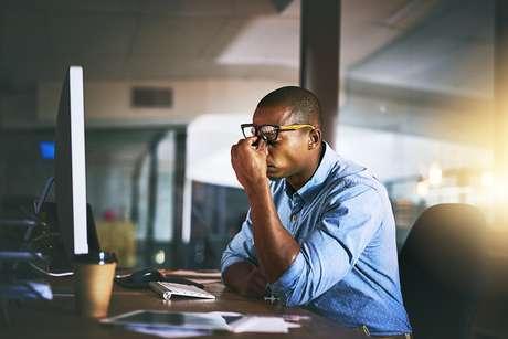 Você já percebeu como estamos todos estressados? Que tal mudar esse padrão?