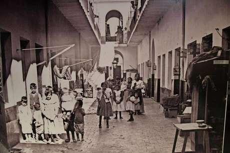 Brasil celebra 'Dia Nacional do Imigrante Italiano'