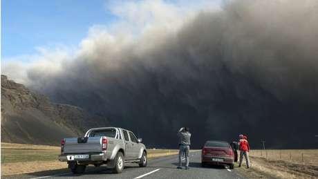 Engana-se quem pensa que asteroides e vulcões são as principais ameaças à vida na Terra