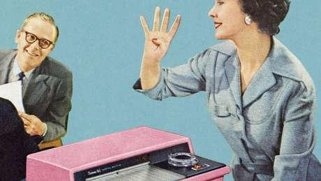 Algumas empresas não se desvencilham de suas máquinas de fax por 'conservadorismo digital'