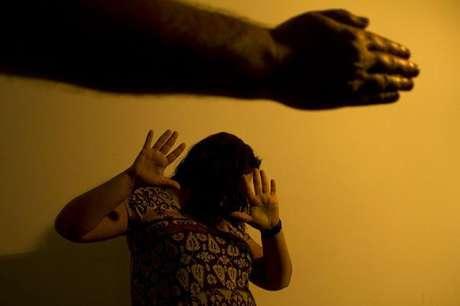 Comissão visitará os estados que mais registram casos de violência contra a mulher