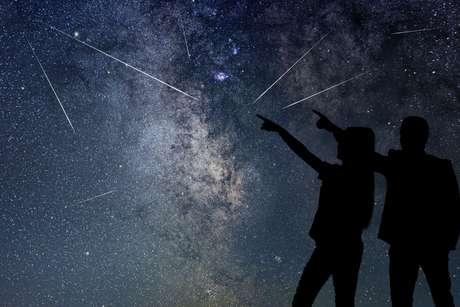 Alguns especialistas não acreditam que será possível definir o local das chuvas de meteoros artificiais com precisão suficiente