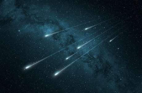 Meteoros naturais: ideia de empresa japonesa é lançar primeiro satélite para fazer 'chuva artificial' ainda neste semestre