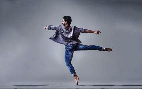 Confira 5 benefícios que a dança pode proporcionar!