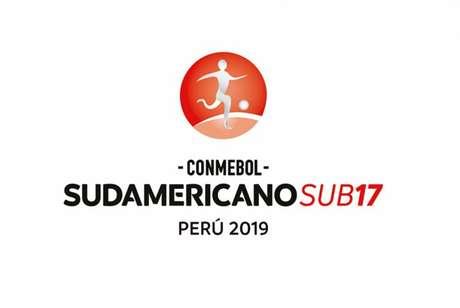Brasil enfrenta Argentina, Paraguai, Uruguai e Colômbia na competição Foto: Divulgação)