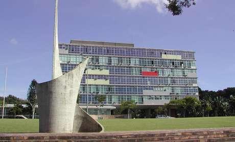 UFMG adotou comissões para prevenir fraudes em cotas