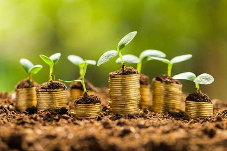 Orações e afirmações para atrair riquezas e prosperidade