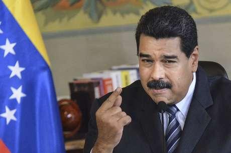 Venezuela vive sua mais severa crise sob governo de Nicolás Maduro