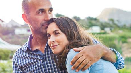 Uma variante no gene do receptor do hormônio ocitocina está associada a um maior nível de satisfação conjugal, segundo o estudo