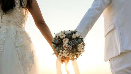 """""""No casamento, as pessoas também são influenciadas pelas próprias predisposições genéticas e pelas dos cônjuges"""", diz pesquisadora"""