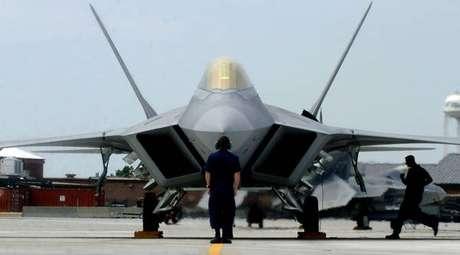 EUA e Coreia do Sul decidem encerrar exercícios militares