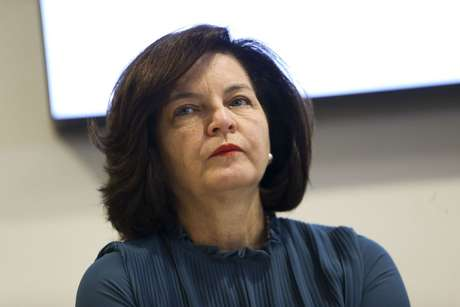 """A procuradora-geral da República, Raquel Dodge, participa do lançamento da Campanha da Fraternidade 2019 com o tema """"Fraternidade e Políticas Públicas"""""""