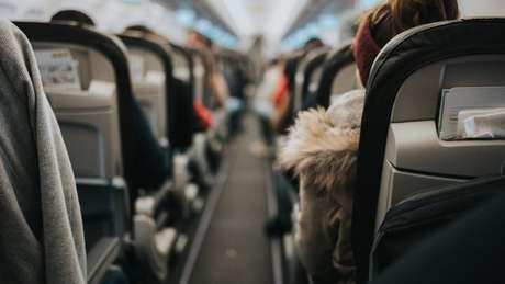 Viajar de férias também pode ser um problema para quem tem alergia, diz Oli