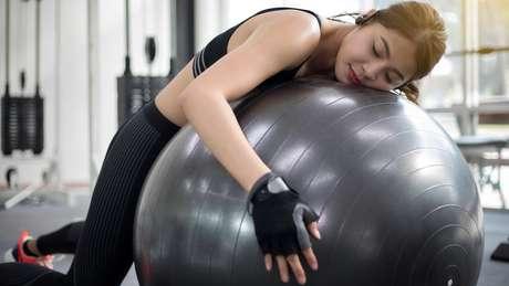 Especialista defende que mais importante que dormir muitas horas, é não interromper ciclos de 90 minutos seguidos de sono