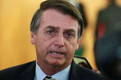 O presidente Jair Bolsonaro editou ontem decreto que extingue 21 mil cargos, funções de confiança e gratificações no Poder Executivo federal