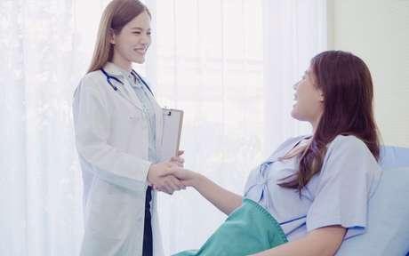 Dia Internacional da Mulher: é importante prestar atenção na saúde