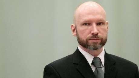 Recentemente, a Universidade de Oslo gerou polêmica ao aceitar pedido de Breivik para fazer um curso da instituição