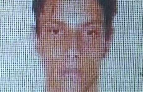 Luiz Henrique de Castro tinha 25 anos