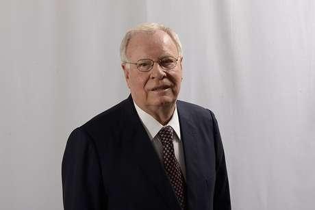 O deputado Estevam Galvão (DEM-SP) foi prefeito de Suzano em quatro mandatos
