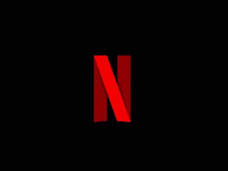 Netflix divulga aumento dos preços do serviço no Brasil! Confira os novos valores