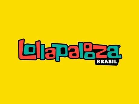 Lollapalooza 2019: faça o teste e descubra em qual dia você deveria ir!