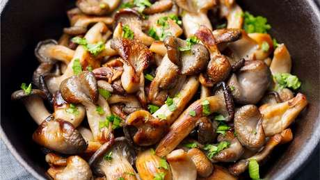 Estudo usou dados de 663 chineses com mais de 60 anos que foram questionados sobre hábitos alimentares e estilo de vida