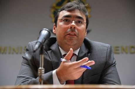 O economista Manoel Pires é coordenador do Observatório de Política Fiscal do Ibre/FGV.