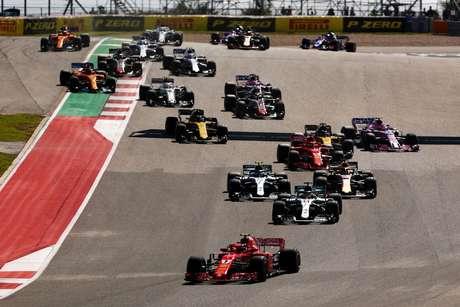 Schenken afirma que Masi está pronto para a função de diretor de corrida da F1