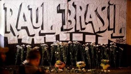 Ataque em Suzano (SP) é o maior no Brasil de 2011