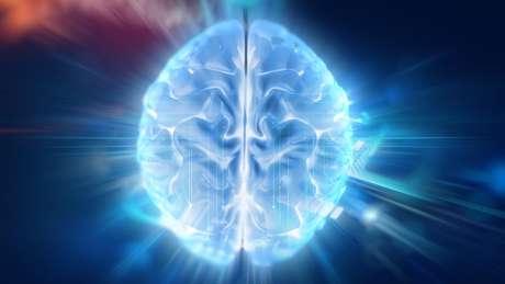 Os cientistas dizem que o cérebro se desenvolve em diferentes momentos para cada pessoa