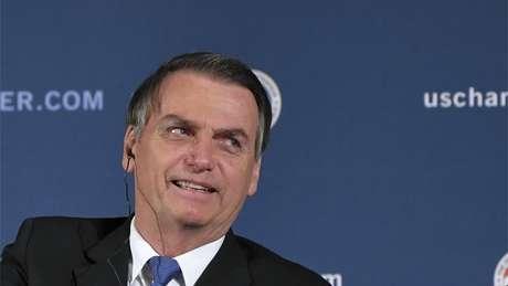 Abdenur afirma que a política externa de Bolsonaro é 'profundamente negativa' para os interesses do país