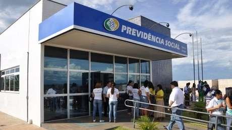 Economistas acreditam que o entusiasmo de mercado se deva principalmente à expectativa da aprovação da reforma da Previdência, principal projeto do governo Bolsonaro