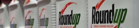 Este é o segundo processo de cerca de 11,2 mil ações judiciais contra o Roundup a ir a julgamento nos EUA