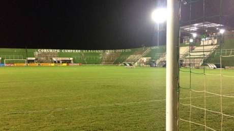 Foto: Reprodução/Botafogo