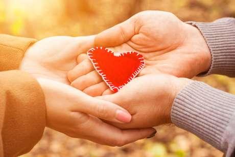 Verdades do amor