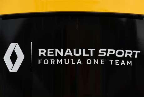 Renault anuncia GP Roadshow na França